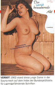 erotik sauna berlin vibrator mädchen